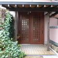 玄関ドアをワンデーリフォーム